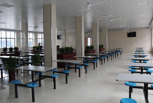 工厂食堂卫生(第5张)