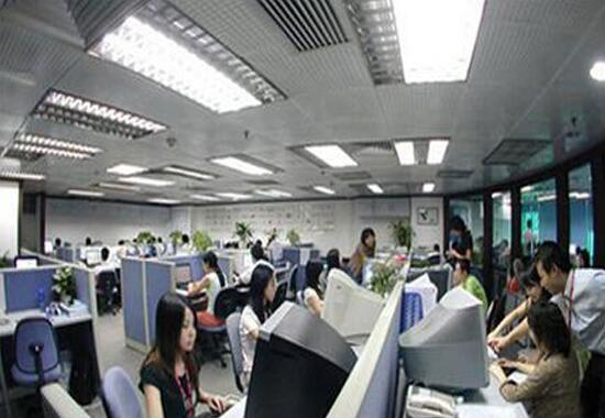 东莞志途贸易有限公司