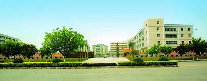 广东省惠州理工学校