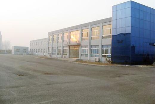 番禺工厂食堂承包