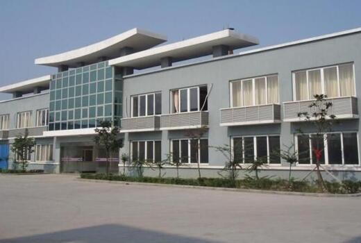 东莞1200人工厂食堂承包(东莞明勤)