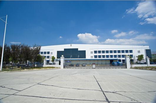中山500人工厂食堂承包(锐冠机械)