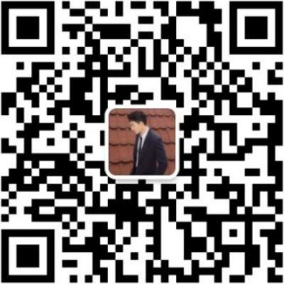 餐饮招标网微信
